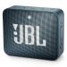 JBLGO2NAVY - Enceinte bluetooth JBL Go-2 etanche coloris Navy