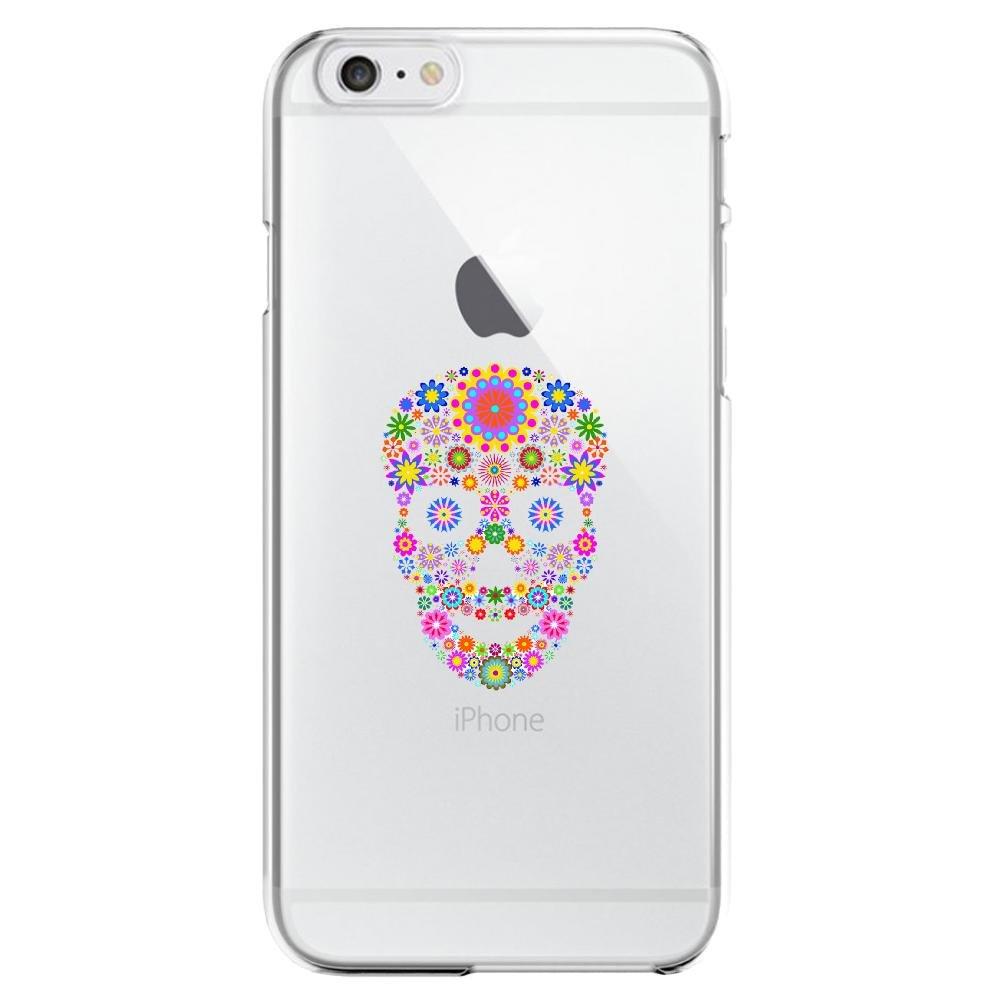 Coque rigide transparente pour apple iphone 6 plus for Fenetre zoom iphone x