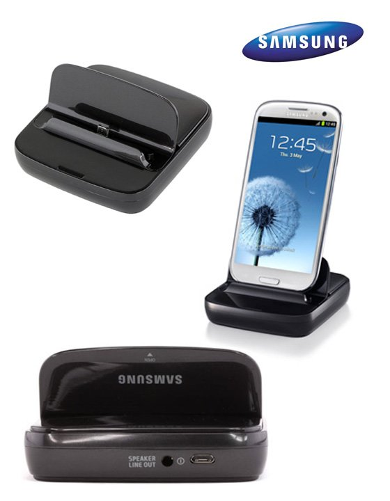 samsung edd d200beg station d 39 accueil samsung galaxy s3. Black Bedroom Furniture Sets. Home Design Ideas