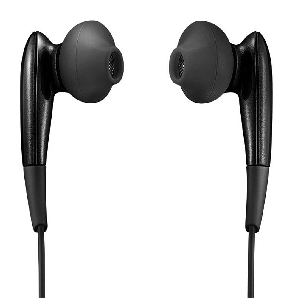 casque intra auriculaire ultra fin bluetooth samsung eo bg920bb kabiloo. Black Bedroom Furniture Sets. Home Design Ideas