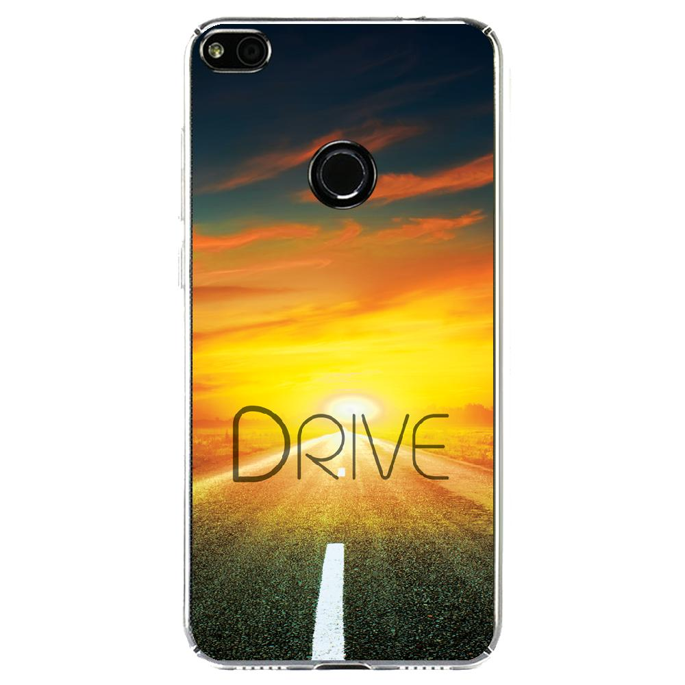 coque huawei p8 lite 2017 paysage