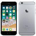 RECO3323APPLEIPHONE6SPLUSNOIR32GB - Apple iPhone 6S Plus 32G noir reconditionné Grade B