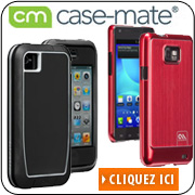 housse Case-mate