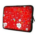 Sacoche Tablette iPad Galaxy Tab Xoom et Ordinateur Ultra-Portable  pour Samsung Galaxy Tab 2 7-0 P3100